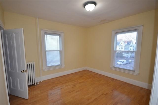 51 Harbor View Street Boston MA 02125