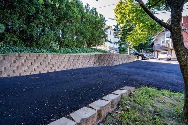 89-R UPLAND Road Winthrop MA 02152