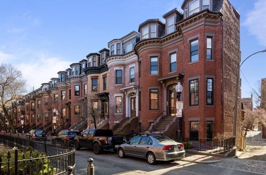 42 Concord Sq, Boston, MA Image 24