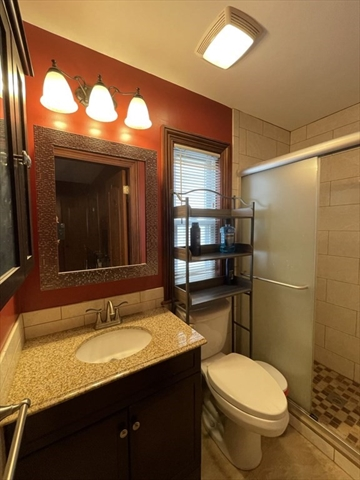 24 Holmes Street Quincy MA 02171