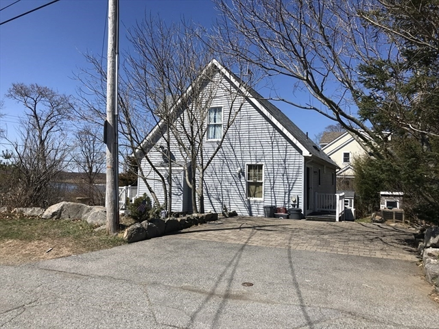 2 Howard Road Gloucester MA 01930
