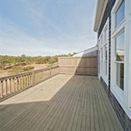 7 Ludlow Trail Plymouth MA 02360