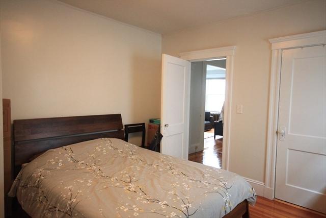 26 Pinehurst Street Boston MA 02131