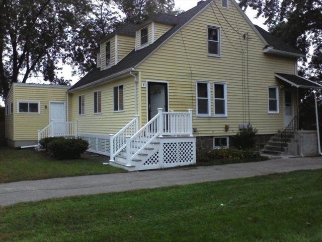 79 Sherbrooke Avenue Braintree MA 02184