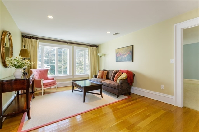287 Westford Road Concord MA 01742