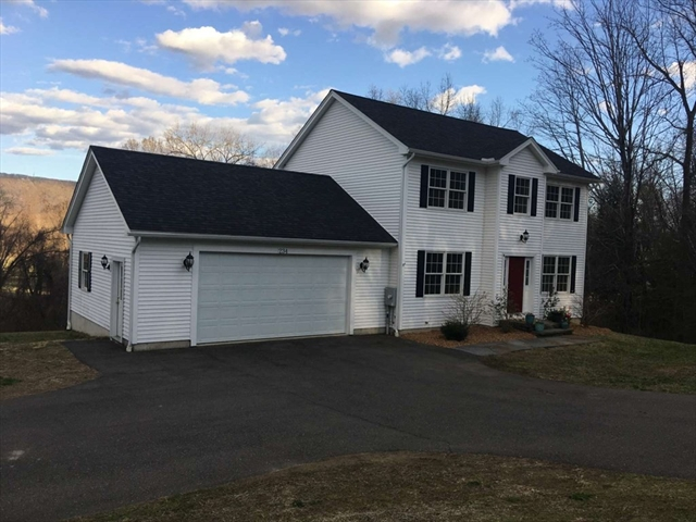 234 Lower Road Deerfield MA 01342