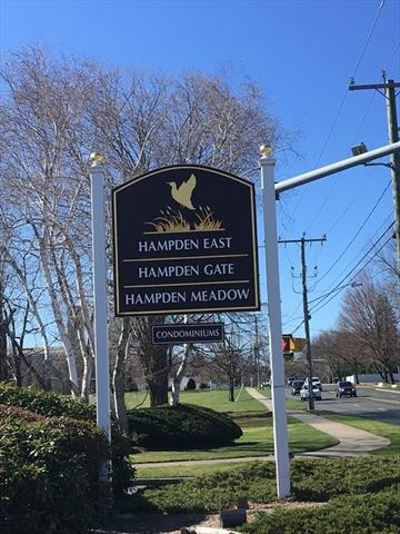 433 Nassau Drive Springfield MA 01129