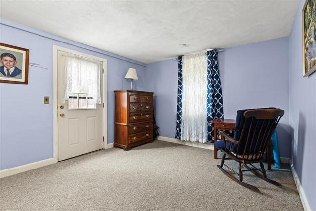 33 Brook Street Wakefield MA 01880