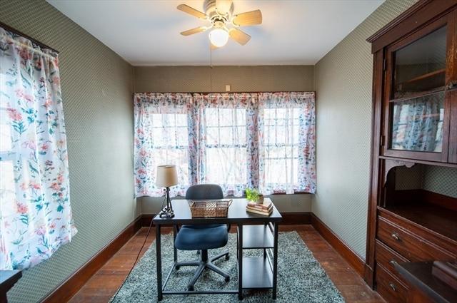 135 Central Avenue Everett MA 02149