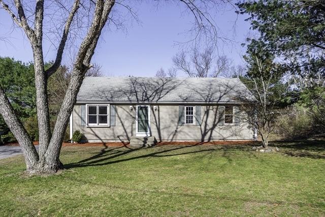1 Star Lane North Attleboro MA 02760