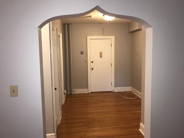 141 Englewood Avenue Boston MA 02135