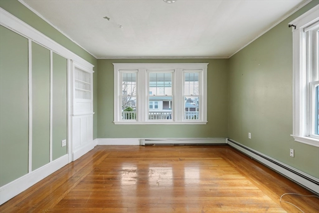 20 Ring Avenue Quincy MA 02169