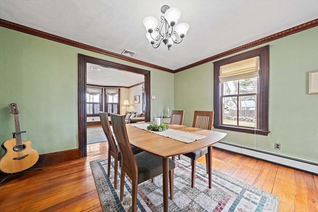 24 Sherbrooke Avenue Braintree MA 02184