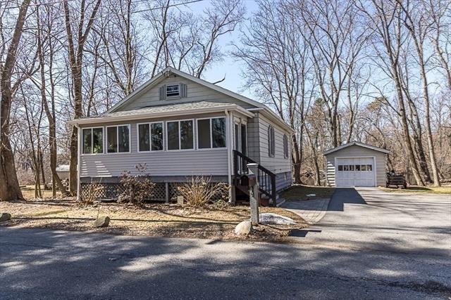 5 Waterview Avenue Billerica MA 01862