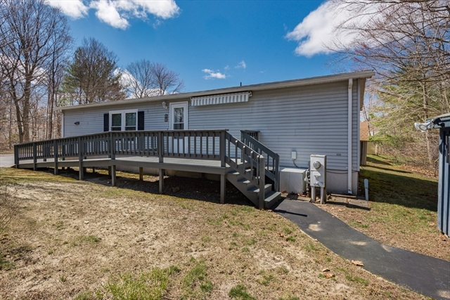 18 Grasswoods Circle Rockland MA 02370