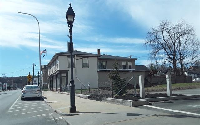 352 Main Street Athol MA 01331