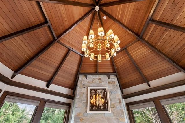 51 Scotch Pine Road Wellesley MA 02481