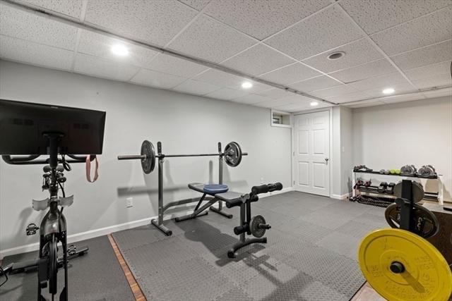427 Tremont Street Duxbury MA 02332