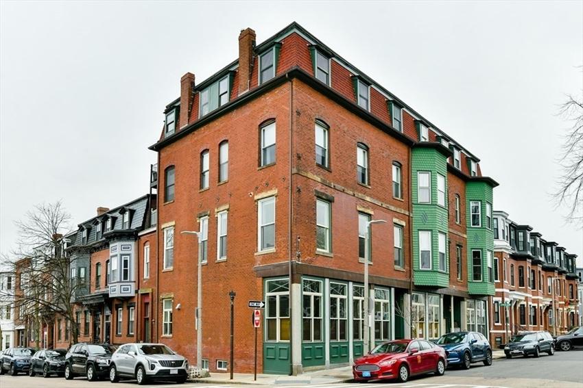 809 E 4Th St, Boston, MA Image 21