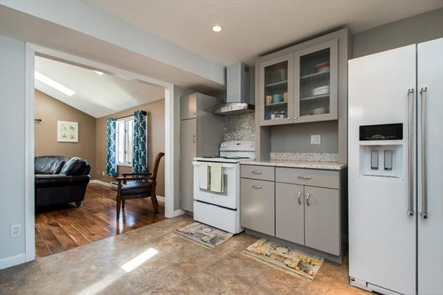 55 Barbara Avenue Auburn MA 01501