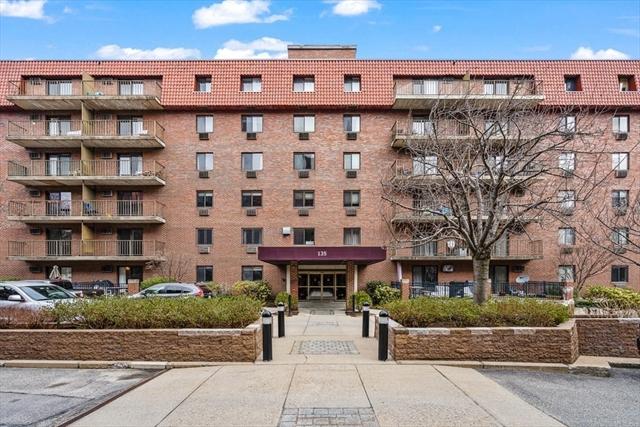135 Pleasant St, Brookline, MA, 02446, Coolidge Corner  Home For Sale