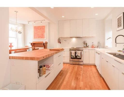 Property for sale at 44 Beacon St - Unit: 4, Chelsea,  Massachusetts 02150