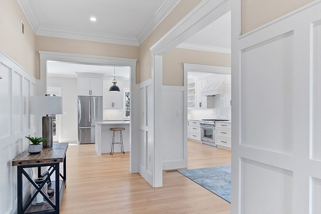 104 Whittemore Street Concord MA 01742
