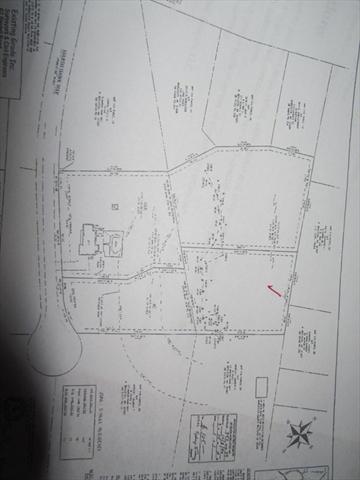 Lot 4C Marsh Hawk Way West Boylston MA 01583