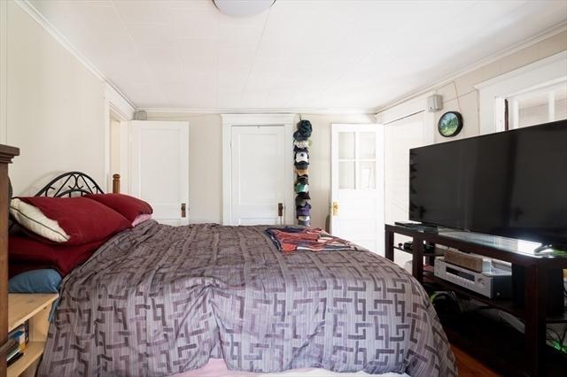 28 Arthur Avenue Dracut MA 01826
