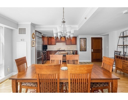44 Prince St. #412, Boston, MA 02113