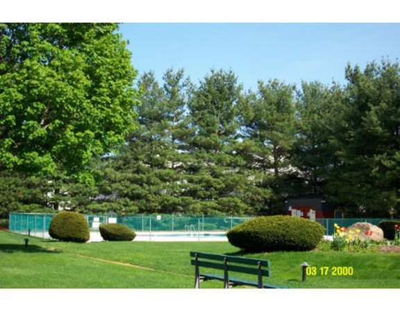 40 Bigelow Avenue Watertown MA 02472