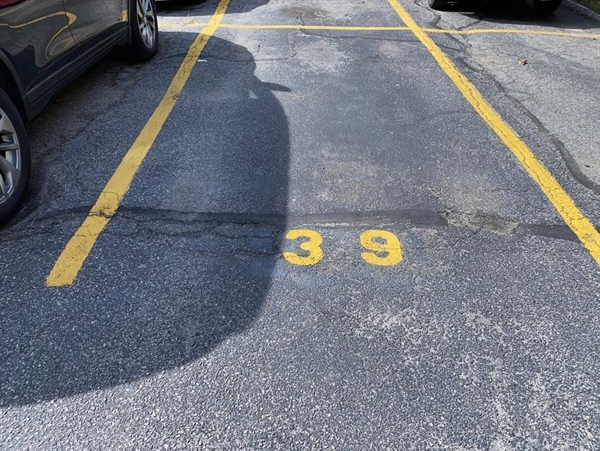 121 Tremont St, Boston, MA Image 16