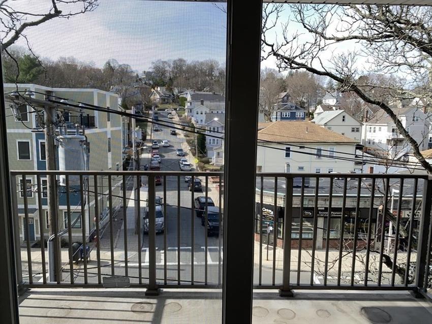 121 Tremont St, Boston, MA Image 6