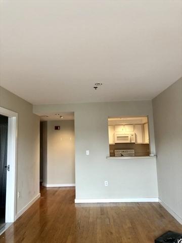 534 Commonwealth Avenue Boston MA 02215