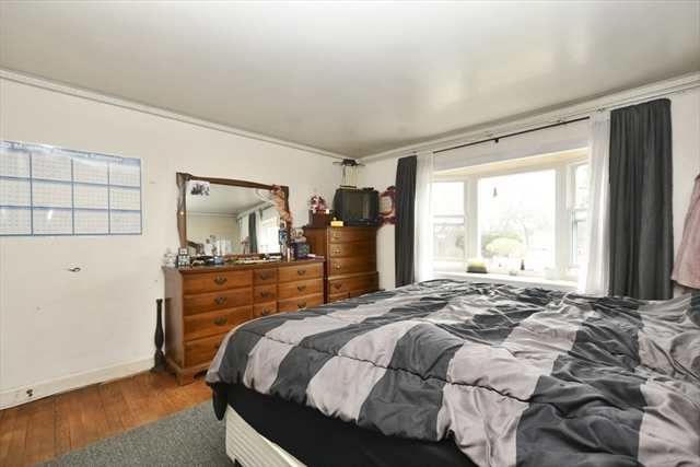 87 Charlemont Street Newton MA 02461