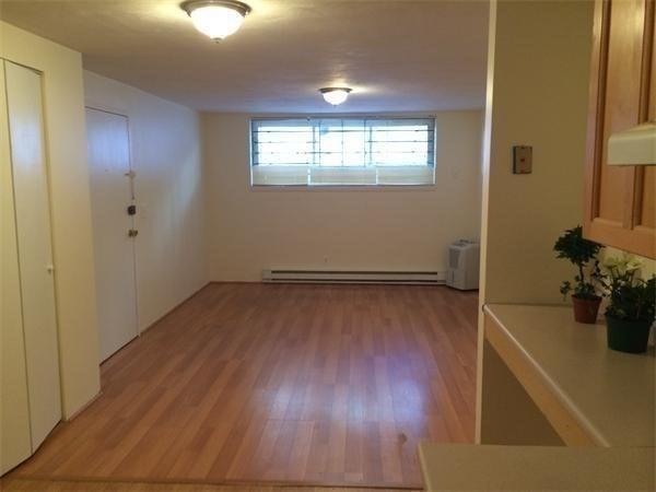 39 Englewood Avenue Boston MA 02135