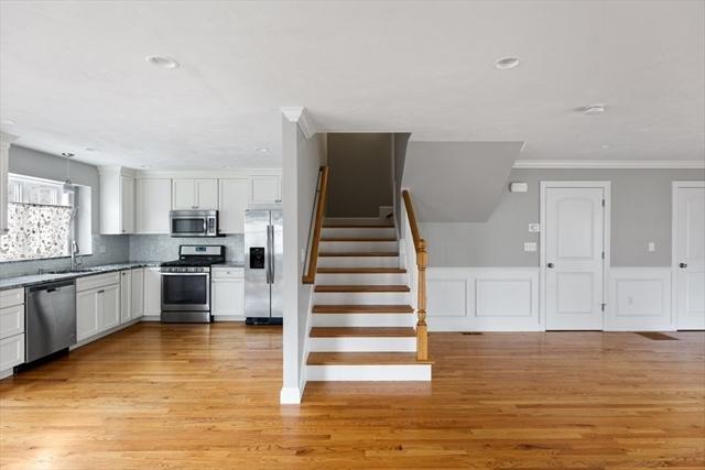 26 Rich Street Waltham MA 02453