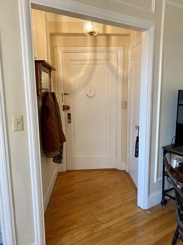 1454 beacon Street Boston MA 02135