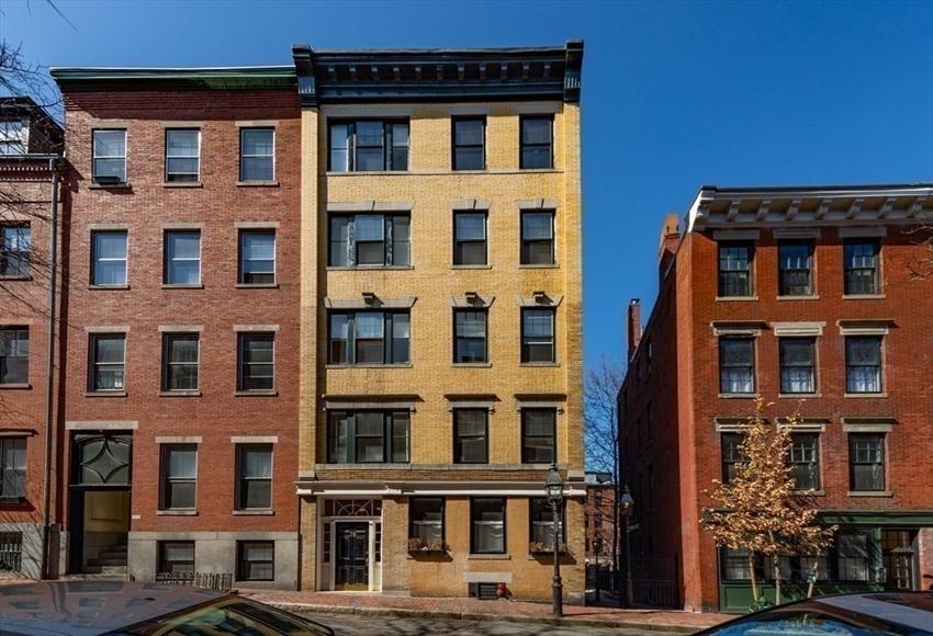 76 W Cedar St, Boston, MA Image 12