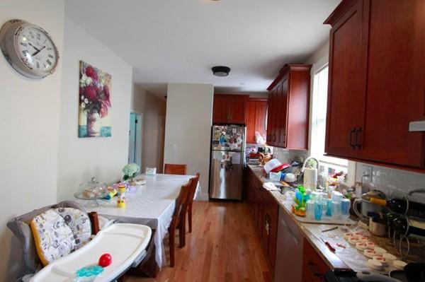 755 Saratoga Street Boston MA 02128