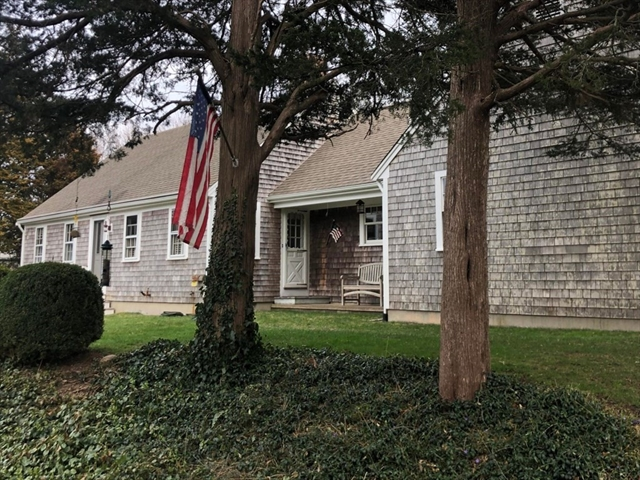 375 Mary Chase Road Eastham MA 02642