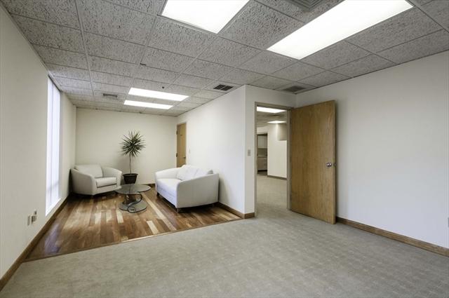 333 North Avenue Wakefield MA 01880