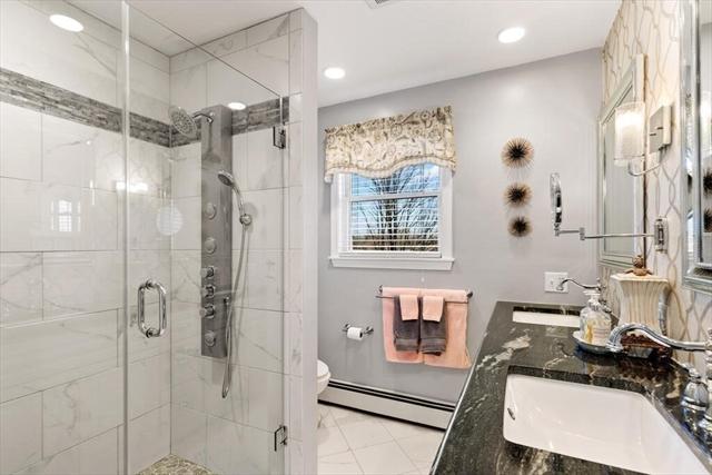 30 Virginia Avenue Beverly MA 01915