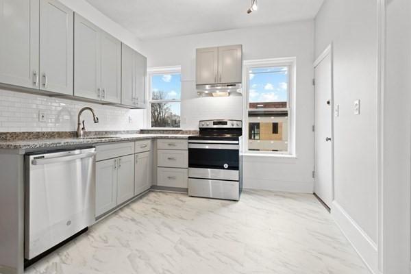 28 Montebello Street Boston MA 02130