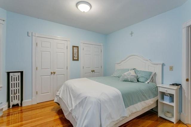 426 E 6th Street Boston MA 02127