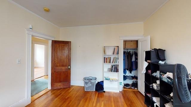 11 Price Road Boston MA 02134