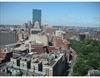 2 Avery Street 31C Boston MA 02111 | MLS 72811571