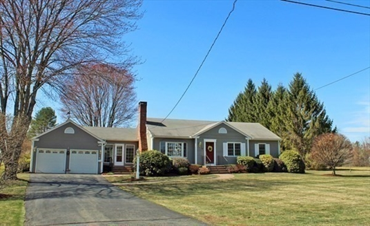 54 East Street, Northfield, MA<br>$325,000.00<br>1.22 Acres, 3 Bedrooms