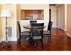 2 Avery Street 22A Boston MA 02111 | MLS 72811577