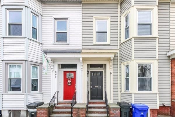 545 E 7Th St, Boston, MA Image 19